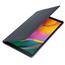 Samsung Galaxy Tab A 10.1 (2019) Book Cover
