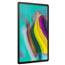 Tahvelarvuti Samsung Galaxy Tab S5e (64 GB) WiFi