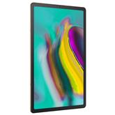 Tahvelarvuti Samsung Galaxy Tab S5e (64 GB) WiFi + LTE