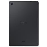Tablet Samsung Galaxy Tab S5e (64 GB) WiFi