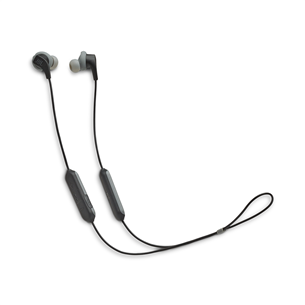 Wireless earphones JBL Endurance RUNBT