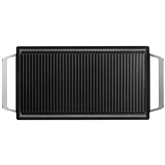 Plancha Grill Electrolux