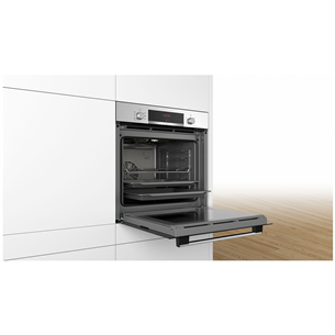 Built-in oven Bosch
