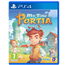 PS4 mäng My Time at Portia