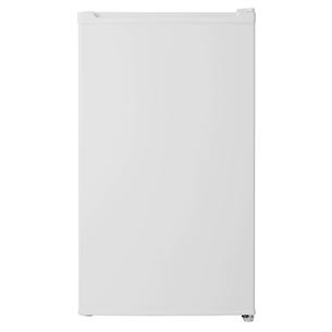 Külmik Hisense (84 cm)