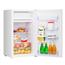 Refrigerator Hisense (84 cm)