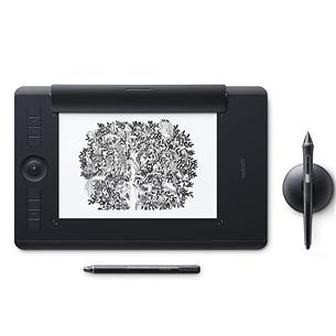 Pen tablet Intuos Pro Paper Edition M, Wacom PTH-660P-N