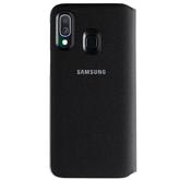 Samsung Galaxy A40 kaaned