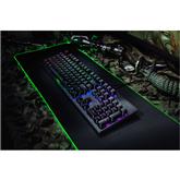 Клавиатура Huntsman, Razer / RUS