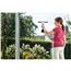 Aknapesur Kärcher WV 5 Premium Plus