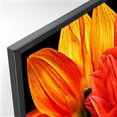 43 Ultra HD LED LCD-teler Sony XG83