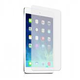 iPad mini ekraanikaitseklaas SBS