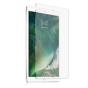 iPad 9.7 glass screen protector SBS