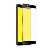 Sony Xperia L3 ekraanikaitseklaas SBS Full Glass