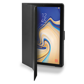 Чехол для Galaxy Tab A 10.5, SBS Trio Book Case