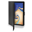 Galaxy Tab A 10.5 kaaned SBS Trio Book Case