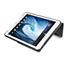 iPad 9,7 kaaned SBS Trio Book Case