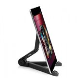 Desk holder for tablet SBS (up to 10)