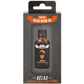 Beard oil Relax Wahl  30 ml