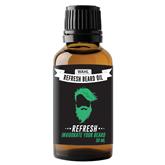 Habemeõli Wahl Refresh 30 ml