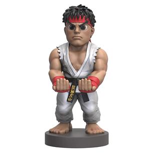 Telefoni- ja puldihoidja Cable Guys Ryu