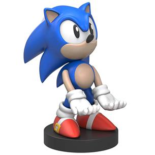 Держатель для телефона или пульта Cable Guys Sonic 5060525890383