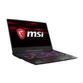 Notebook MSI GE75 Raider 9SE