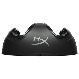 Зарядная станция HyperX ChargePlay Duo для пультов Dualshock 4 740617280692