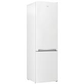 Холодильник, Beko / высота: 201 см