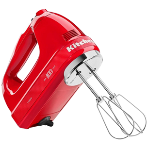 Миксер Queen of Hearts, KitchenAid