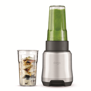Blender Sage The Boss To Go