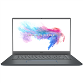Notebook MSI PS63 Modern 8RC