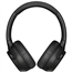 Wireless headphones Sony WH-XB700 EXTRA BASS