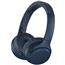 Juhtmevabad kõrvaklapid Sony WH-XB700 EXTRA BASS