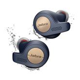 Juhtmevabad kõrvaklapid Jabra Elite Active 65T