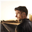 Täis juhtmevabad kõrvaklapid Jabra Elite Active 65T
