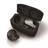 Full wireless headphones Jabra Elite Active 65T