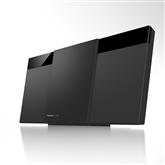 Muusikakeskus Panasonic SC-HC300