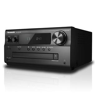 Music center Panasonic SC-PMX90
