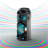 Muusikakeskus Sony MHC-V72D