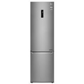 Külmik LG (203 cm)