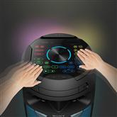 Music center Sony MHC-V82D