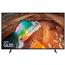 43 Ultra HD QLED-teler Samsung