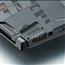 Sülearvuti MSI GF75 Thin 9SC