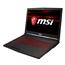 Sülearvuti MSI GL63 9SE