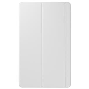 Чехол для Galaxy Tab A 10.1 (2019), Samsung