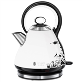 Kettle Russell Hobbs Legacy Floral