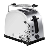 Toaster Russel Hobbs Legacy Floral