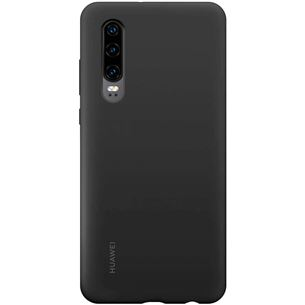 Huawei P30 silikoonümbris