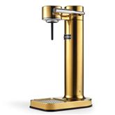 Сифон для газирования воды Aarke
